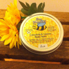 Swinkels Bee Products: Canduela and Lemons Balm