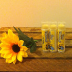 Swinkels Bee Products: Lip Balm