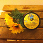 Swinkels Bee Products: Facial Moisturizer