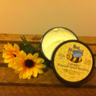 Swinkels Bee Products: Natural Moisturizer